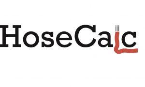 HoseCalc Online