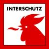 Logo Content 610 X 405