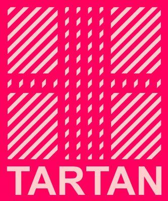 Tartan Logo