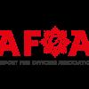 Afoa Logo