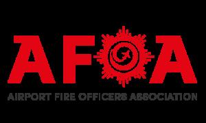 AFOA Annual Conference February 11-13, 2020